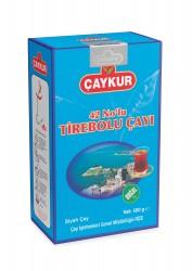 42 Nolu Tirebolu Çayı 500gr - Thumbnail