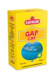 Gap Çayı 400gr - Thumbnail