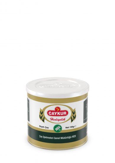 Hediyelik Çay 400gr ( Present )