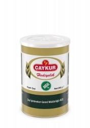 Hediyelik Çay 400gr ( Present ) - Thumbnail