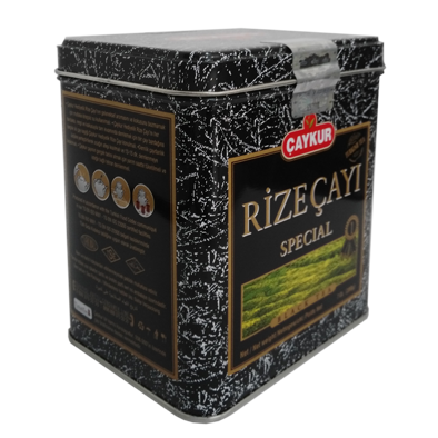 Rize Çayı Specıal 200 Gr.