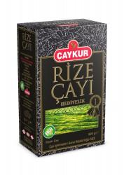 Hediyelik Rize Çayı 500gr - Thumbnail