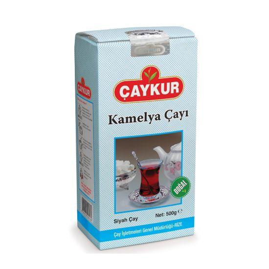 Kamelya Çayı 500gr