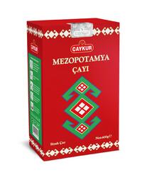 Mezopotamya Çayı 400 Gr. - Thumbnail