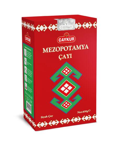 Mezopotamya Çayı 400 Gr.