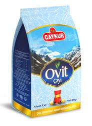 Ovit Çayı 80 Gr. - Thumbnail
