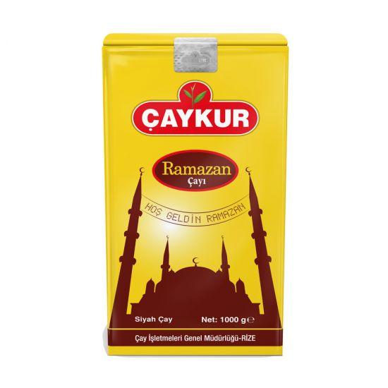 Ramazan Çayı 1000 Gr.