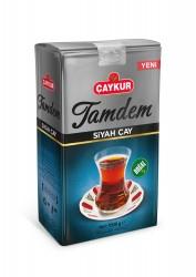 Tamdem Bergamot Aromalı Çay 1000 Gr. - Thumbnail