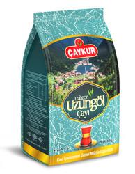 Trabzon Uzungöl Çayı 80 Gr. - Thumbnail